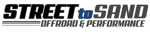 street-to-sand-logo